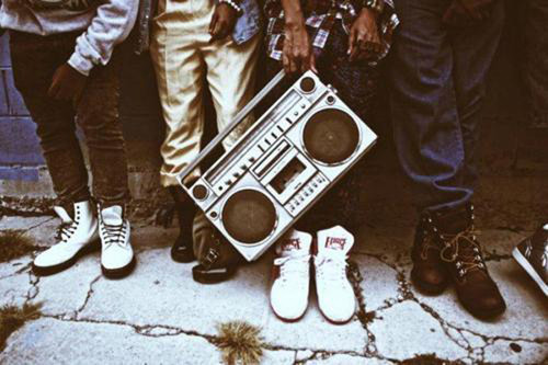 baixar musica rap