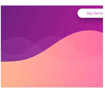 Baixar Músicas