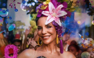 5 músicas para ouvir no Carnaval 2020!