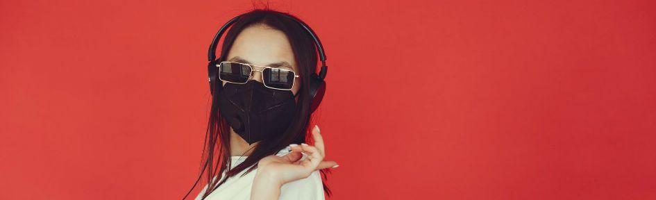 5 artistas de pop rock que não podem ficar de fora de sua playlist