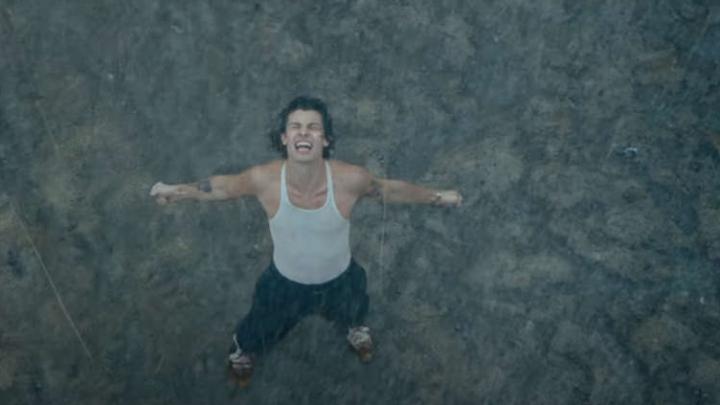 """Veja o clipe de """"Wonder"""", a faixa que dará título ao novo álbum de Shawn Mendes!"""