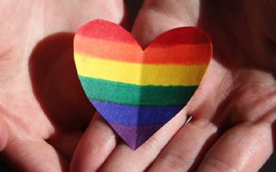 4 artistas LGBT da música independente para ouvir hoje