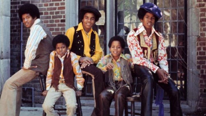 Revista elege as 100 melhores canções da história da Motown. Ouça a playlist