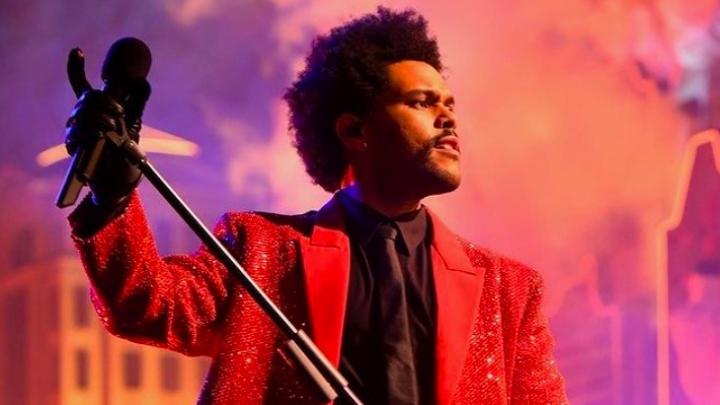 The Weeknd continuará boicotando o Grammy, mesmo após Academia anunciar mudanças