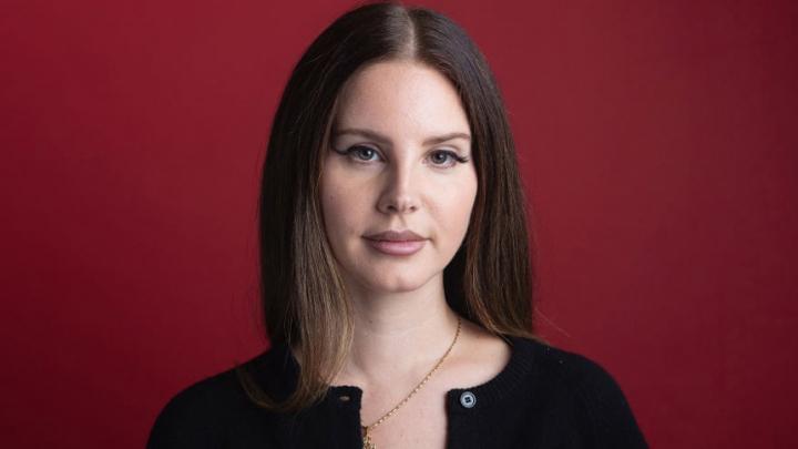 Site faz ranking com as canções de Lana Del Rey, da pior para a melhor